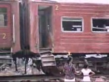 Plik:Peraliya Train Wreck.ogv