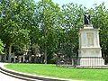 Perelachaise-p1000358.jpg