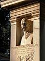 Pericles A Mavromichalis.jpg