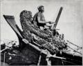 Periplus 231 Burmese rice boat.png