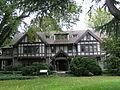 Perkins House.JPG