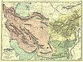 Persia, Afghanistan, Baluchistan - in 1892.jpg