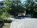 Pertelon Blok CJ, RT 10, Puri Indah Asri, Sda. - panoramio.jpg