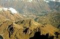 Peru-1 - Arriving Cusco (2218160792).jpg