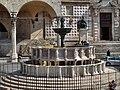 Perugia 029.JPG