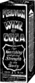 Peruvian Wine of Coca.png