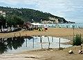 Peschici-View03.jpg