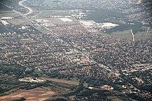 magyarország térkép kistarcsa Kistarcsa – Wikipédia magyarország térkép kistarcsa