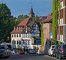 Peter-Vischer-Strasse. Nuremberg, Germany.jpg
