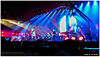 Peter Gabriel - Back To Front- So Anniversary Tour 2014 (14231750716).jpg