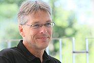 Peter Kaiser Wikipedia