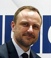 Neumann Peter
