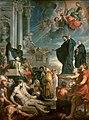 Peter Paul Rubens 140.jpg