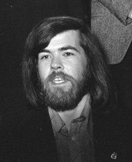 Peter Schaap Dutch singer and writer