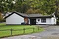 Peterslahr Gemeindehaus 8422.jpg