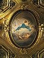 Petit-luxembourg-plafond-chapelle.jpg