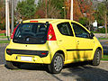 Peugeot 107 1.4 HDi Urban 2008 (14852711661).jpg