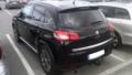 Peugeot 4008 black rear.png
