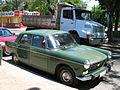 Peugeot 404 1979 (14189878448).jpg