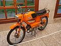 Peugeot 49cc ciclomotor (1965).jpg