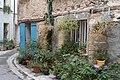 Peyrolles-en-Provence 20100918 19.jpg