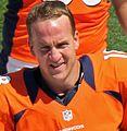 Peyton Manning (cropped).jpg