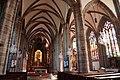 Pfarrkirche Perchtoldsdorf, Bild 6.jpg