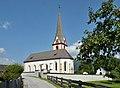 Pfarrkirche Sankt Margarethen im Lungau 02.jpg