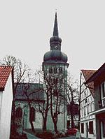 Pfarrkirche St. Cyriakus.jpg