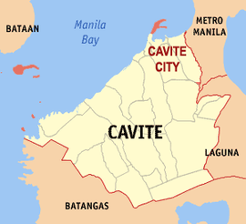 Ph locator cavite cavite.png