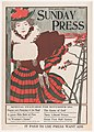 Philadelphia Sunday Press- November 15 MET DP865101.jpg