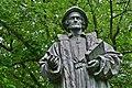 Philipp Melanchthon 1497-1560 - panoramio - Augenstein.jpg