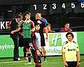 Philipp Prosenik, Edoardo Pazzagli, Rui Faria.jpg