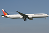 Philippine Airlines Boeing 777-300ER RP-C7776 LHR 2014-03-29.png