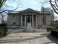 Philly042107-009-RodinMuseum.jpg
