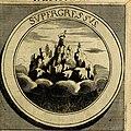 Philothei symbola christiana - quibus idea hominis christiani exprimitur (1677) (14743858151).jpg