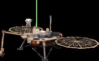 Phoenix spacecraft model.png