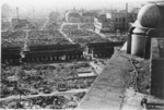 Photo-TokyoAirRaids-1945-3-10-Destroyed Nakamise-3.png