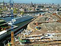 Photo-cityscape-constructionssite-Amsterdam-Oosterdok-2005-high-resolution-image.jpg