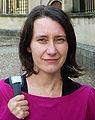 Photo of Rachel Jordan by Charles Thomson.jpg