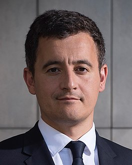 Photo portrait de Gérald DARMANIN.jpg