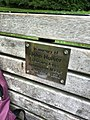 Photograph of a bench (OpenBenches 499).jpg