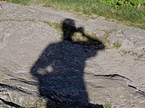Photographers Shadow 2.jpg