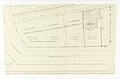 Photostat, Plan for Rue Robert Turquan, 1914 (CH 18385073).jpg