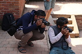 Photowalk during Wiki loves Monuments 2018 Nepal 22.jpg