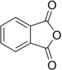 Phthalic anhydride.png