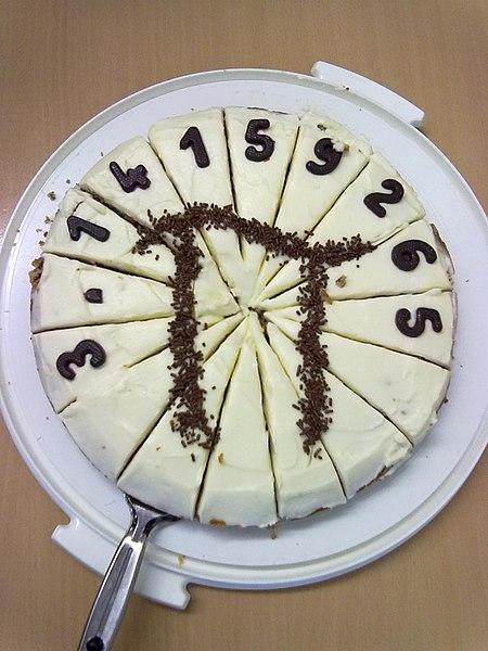 File:Pi-Torte.jpg
