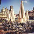 Piazza Ducale 1.JPG