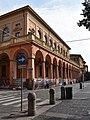 Piazza Giuseppe Verdi - Teatro Comunale (Bologna).jpg