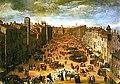 Piazza Navona nel Rinascimento.jpg